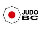 Judo BC